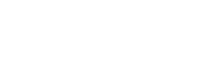 Stanford Health Care